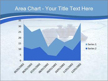 0000083620 PowerPoint Templates - Slide 53