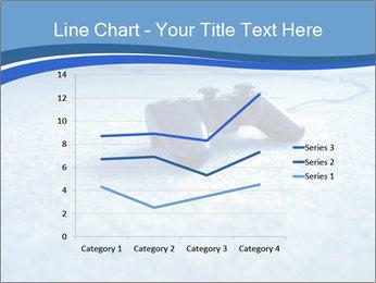0000083620 PowerPoint Templates - Slide 54