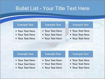 0000083620 PowerPoint Templates - Slide 56