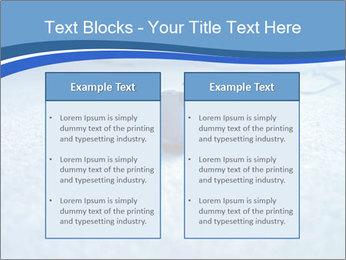 0000083620 PowerPoint Template - Slide 57