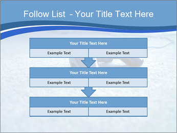 0000083620 PowerPoint Templates - Slide 60