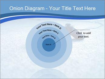 0000083620 PowerPoint Template - Slide 61