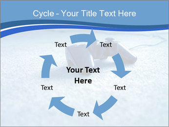 0000083620 PowerPoint Templates - Slide 62