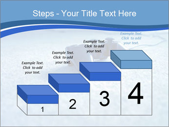 0000083620 PowerPoint Templates - Slide 64