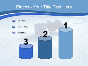 0000083620 PowerPoint Templates - Slide 65
