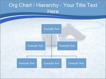 0000083620 PowerPoint Templates - Slide 66