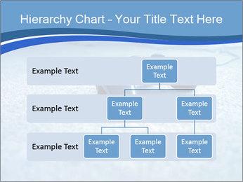 0000083620 PowerPoint Templates - Slide 67