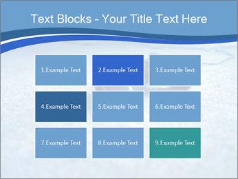 0000083620 PowerPoint Templates - Slide 68