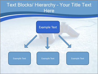0000083620 PowerPoint Templates - Slide 69