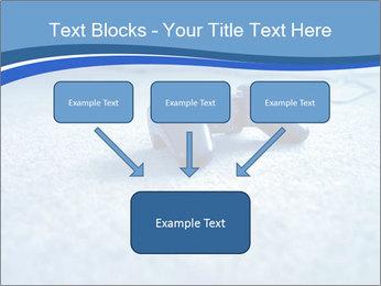 0000083620 PowerPoint Template - Slide 70