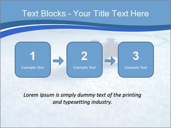 0000083620 PowerPoint Templates - Slide 71
