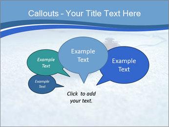 0000083620 PowerPoint Templates - Slide 73