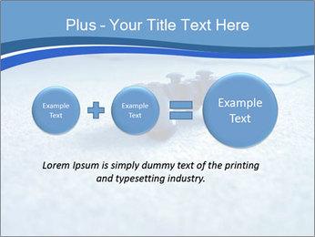 0000083620 PowerPoint Templates - Slide 75