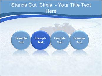 0000083620 PowerPoint Template - Slide 76