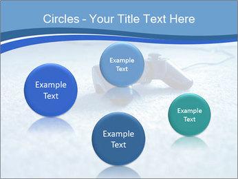 0000083620 PowerPoint Templates - Slide 77