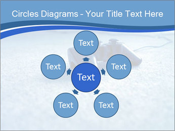 0000083620 PowerPoint Templates - Slide 78