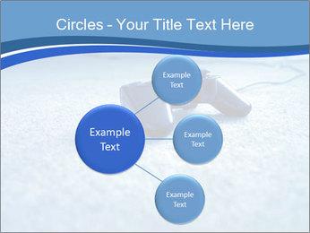 0000083620 PowerPoint Templates - Slide 79