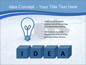 0000083620 PowerPoint Template - Slide 80