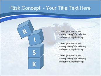 0000083620 PowerPoint Templates - Slide 81
