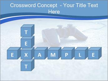 0000083620 PowerPoint Template - Slide 82