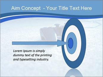 0000083620 PowerPoint Templates - Slide 83
