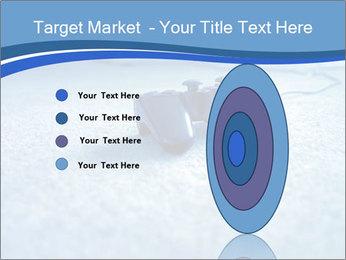 0000083620 PowerPoint Templates - Slide 84
