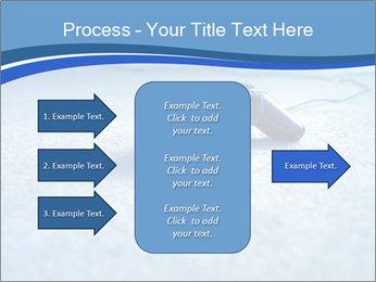 0000083620 PowerPoint Template - Slide 85
