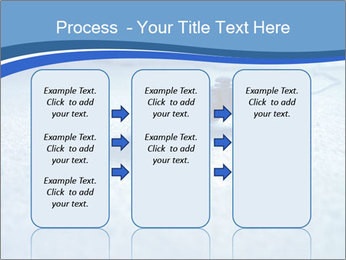 0000083620 PowerPoint Templates - Slide 86