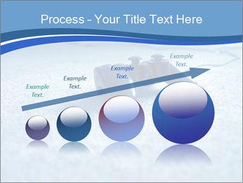 0000083620 PowerPoint Template - Slide 87