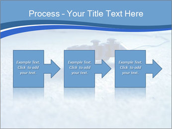 0000083620 PowerPoint Templates - Slide 88