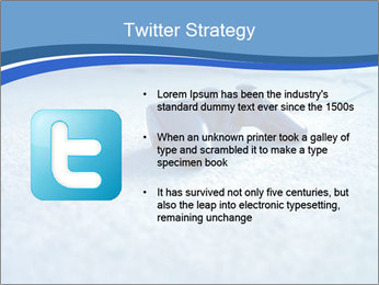 0000083620 PowerPoint Template - Slide 9