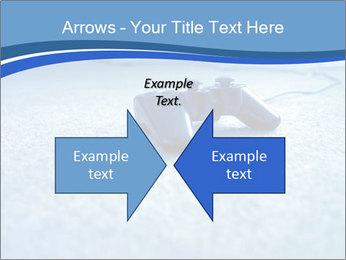 0000083620 PowerPoint Template - Slide 90