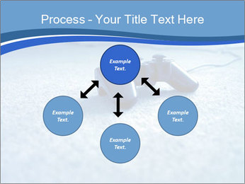 0000083620 PowerPoint Template - Slide 91
