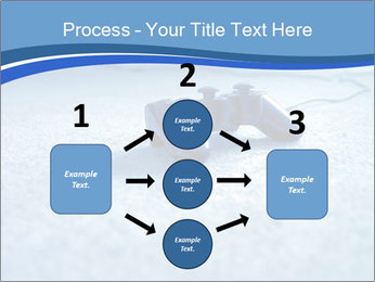0000083620 PowerPoint Template - Slide 92