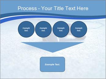 0000083620 PowerPoint Template - Slide 93