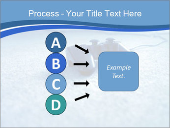 0000083620 PowerPoint Templates - Slide 94