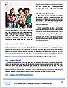 0000083620 Word Template - Page 4