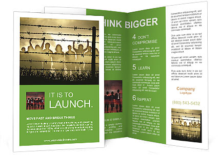 0000083621 Brochure Template