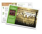 0000083621 Postcard Template