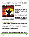 0000083621 Word Template - Page 4