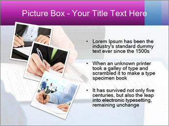 0000083622 PowerPoint Templates - Slide 17
