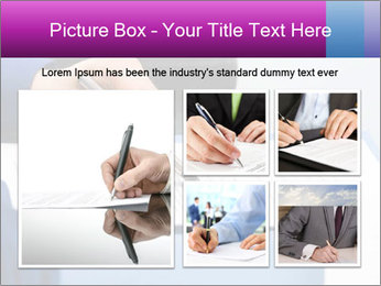 0000083622 PowerPoint Templates - Slide 19