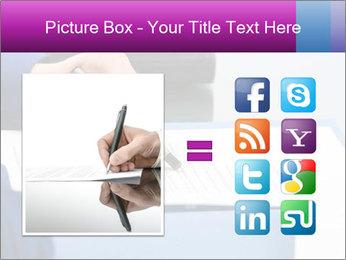 0000083622 PowerPoint Template - Slide 21