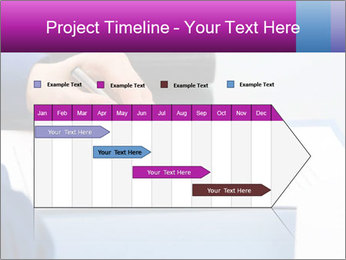 0000083622 PowerPoint Templates - Slide 25