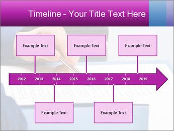 0000083622 PowerPoint Template - Slide 28