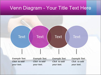 0000083622 PowerPoint Templates - Slide 32