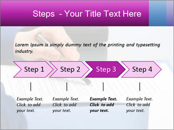 0000083622 PowerPoint Templates - Slide 4