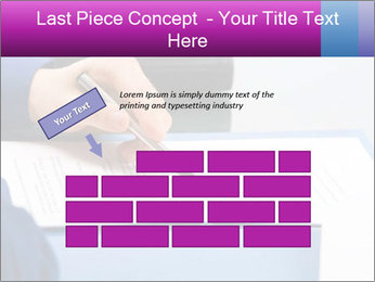 0000083622 PowerPoint Templates - Slide 46