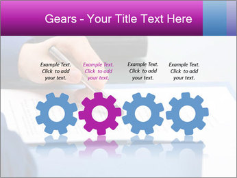 0000083622 PowerPoint Templates - Slide 48