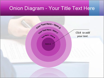 0000083622 PowerPoint Templates - Slide 61
